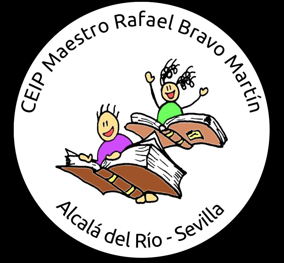 CEIP Maestro Rafael Bravo Martín.