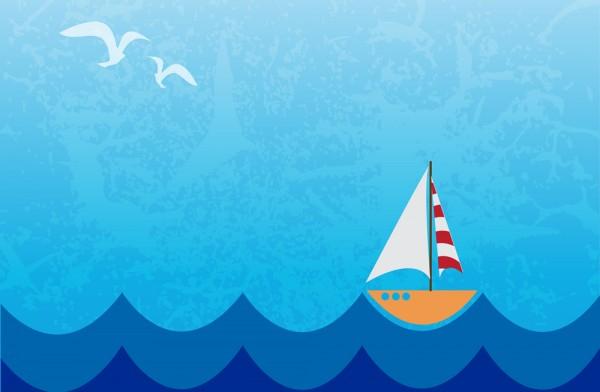 poema-corto-velero